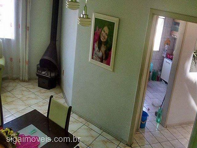 Cobertura 3 Dorm, Bom Principio, Cachoeirinha (288580) - Foto 5