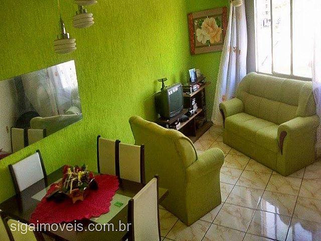 Cobertura 3 Dorm, Bom Principio, Cachoeirinha (288580) - Foto 4