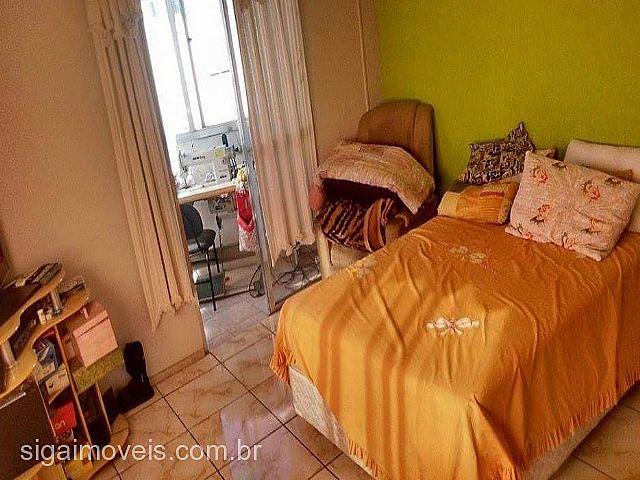 Cobertura 3 Dorm, Bom Principio, Cachoeirinha (288580) - Foto 3