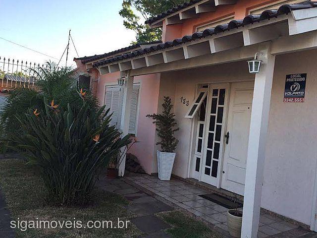 Casa 3 Dorm, Jardim América, Cachoeirinha (289309) - Foto 7