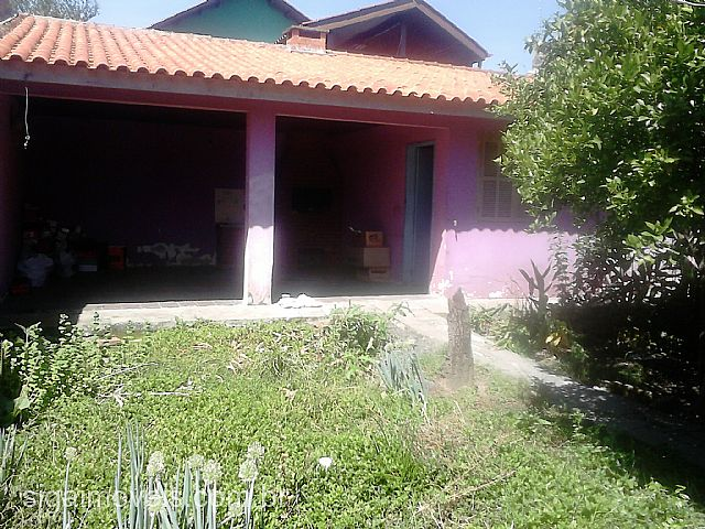 Casa 3 Dorm, Vila Marcia, Cachoeirinha (298674) - Foto 10