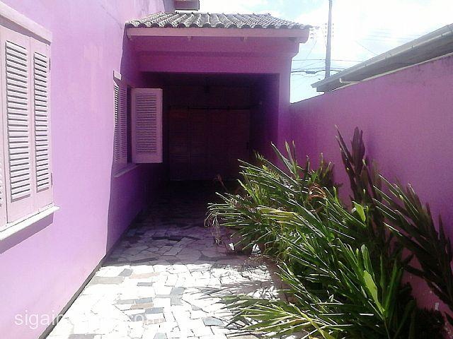 Casa 3 Dorm, Vila Marcia, Cachoeirinha (298674) - Foto 9