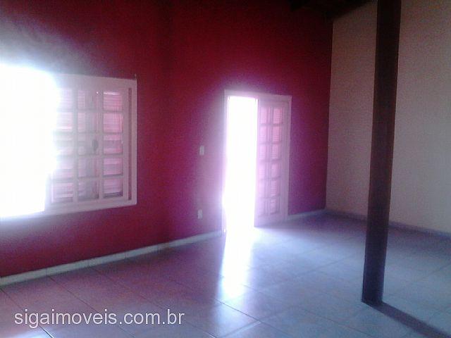 Casa 3 Dorm, Vila Marcia, Cachoeirinha (298674) - Foto 8