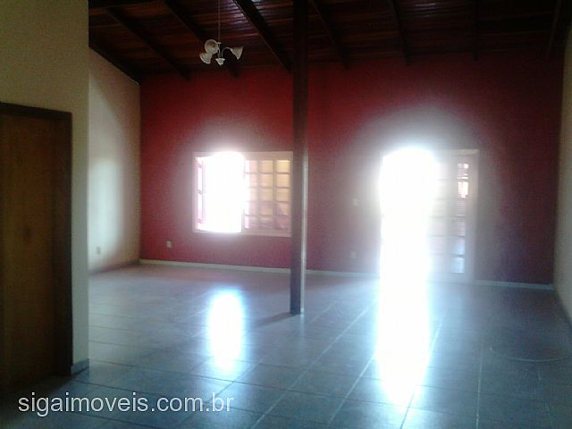 Casa 3 Dorm, Vila Marcia, Cachoeirinha (298674) - Foto 7