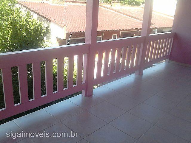 Casa 3 Dorm, Vila Marcia, Cachoeirinha (298674) - Foto 6