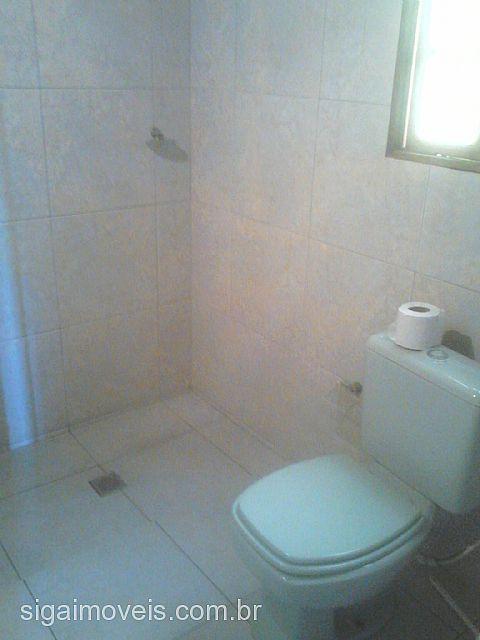 Casa 3 Dorm, Vila Marcia, Cachoeirinha (298674) - Foto 5