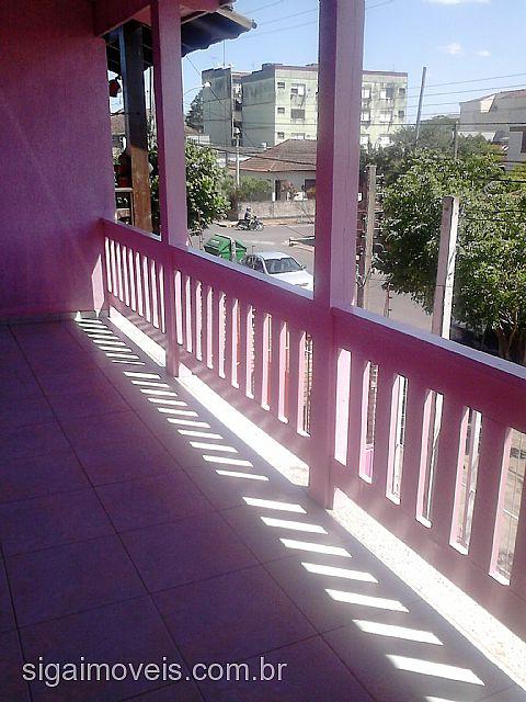 Casa 3 Dorm, Vila Marcia, Cachoeirinha (298674) - Foto 4