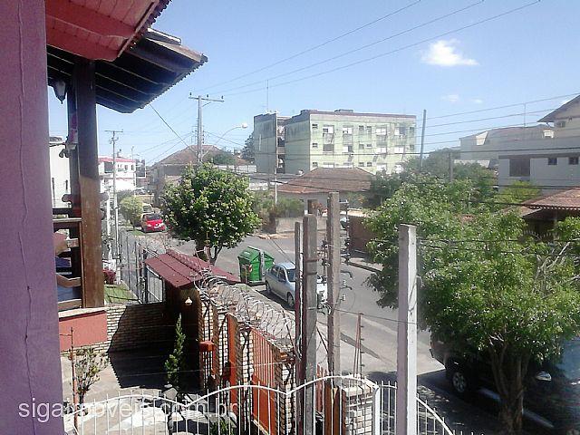 Casa 3 Dorm, Vila Marcia, Cachoeirinha (298674) - Foto 3