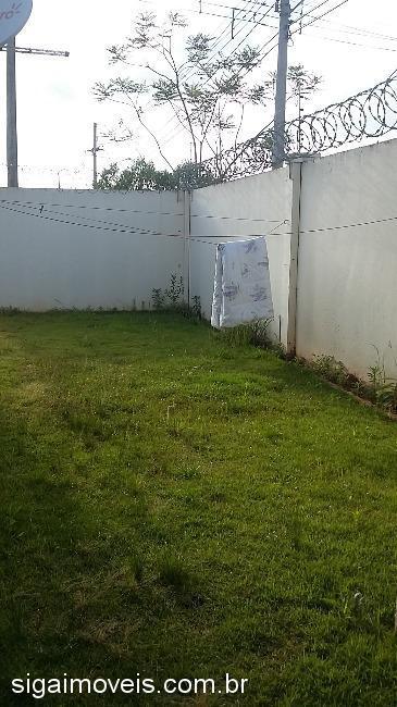Casa 3 Dorm, Distrito Industrial, Cachoeirinha (301927) - Foto 10