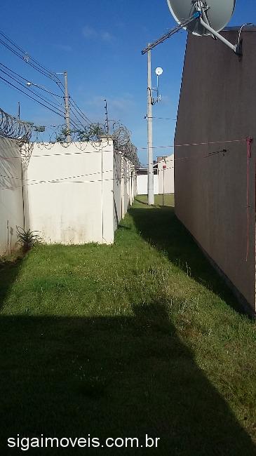 Casa 3 Dorm, Distrito Industrial, Cachoeirinha (301927) - Foto 9