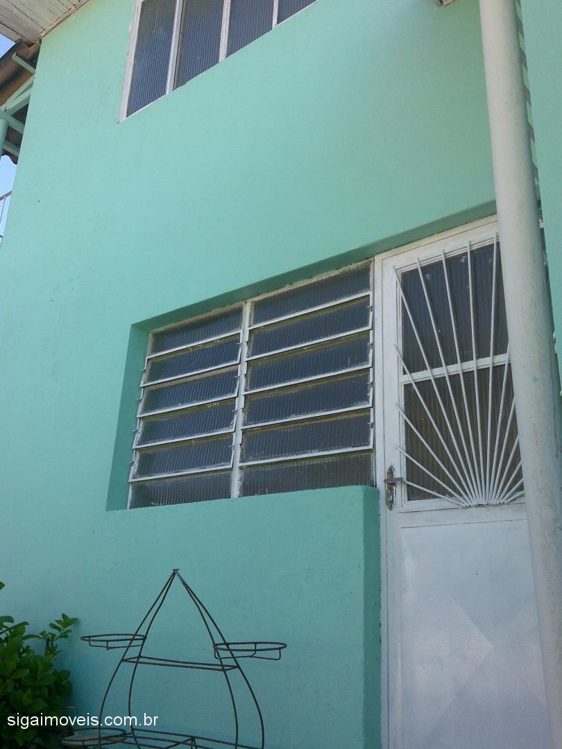 Siga Imóveis - Casa 4 Dorm, Bom Principio (301994) - Foto 6