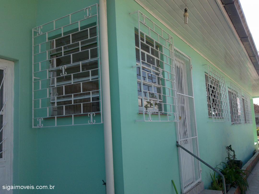 Siga Imóveis - Casa 4 Dorm, Bom Principio (301994) - Foto 5