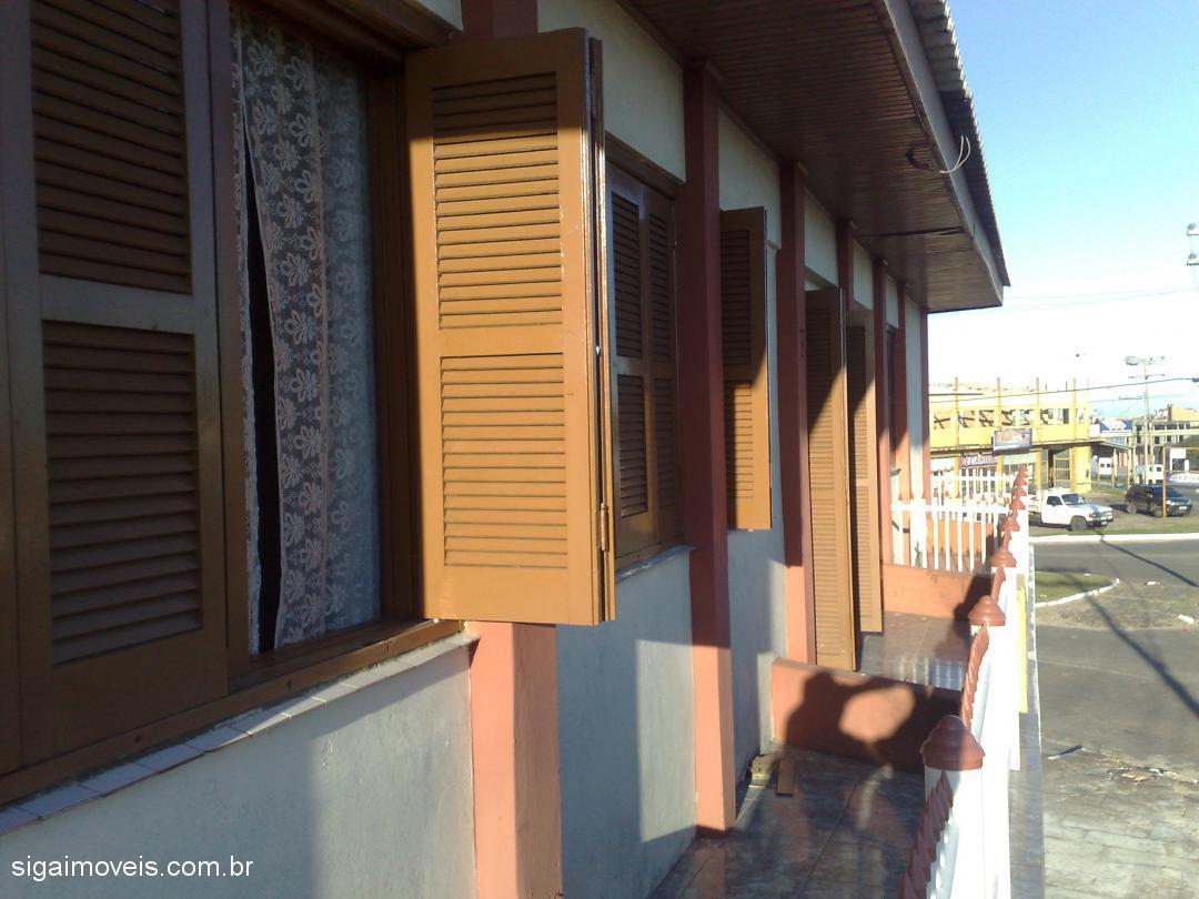 Apto 2 Dorm, Centro, Pinhal (302292) - Foto 6