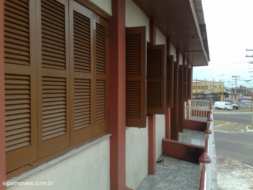 Apto 2 Dorm, Centro, Pinhal (302292) - Foto 4