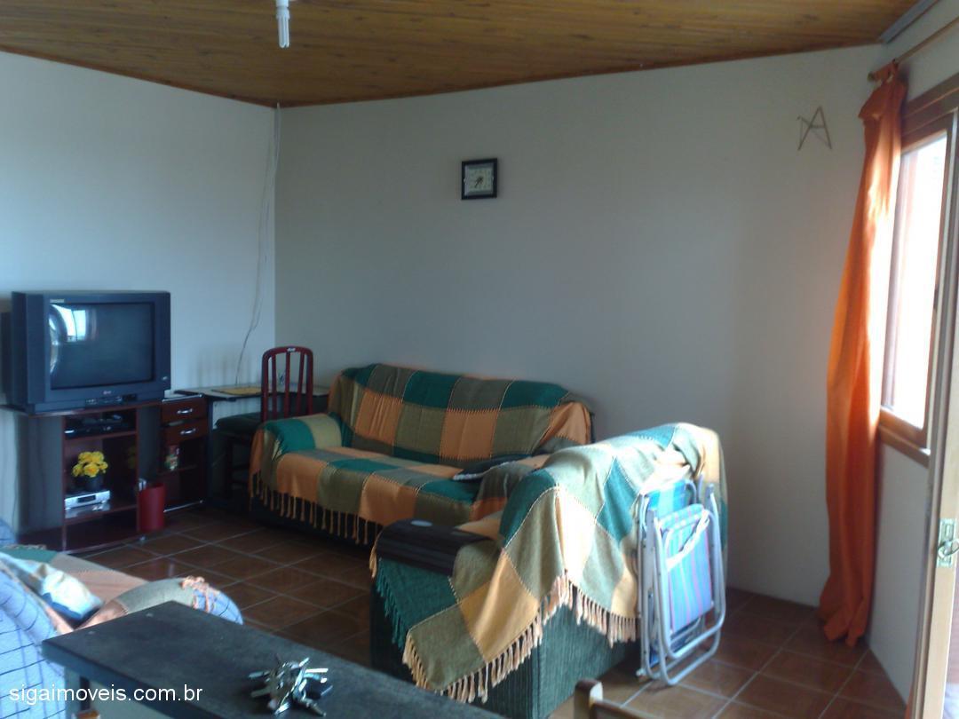 Apto 2 Dorm, Centro, Pinhal (302292) - Foto 3