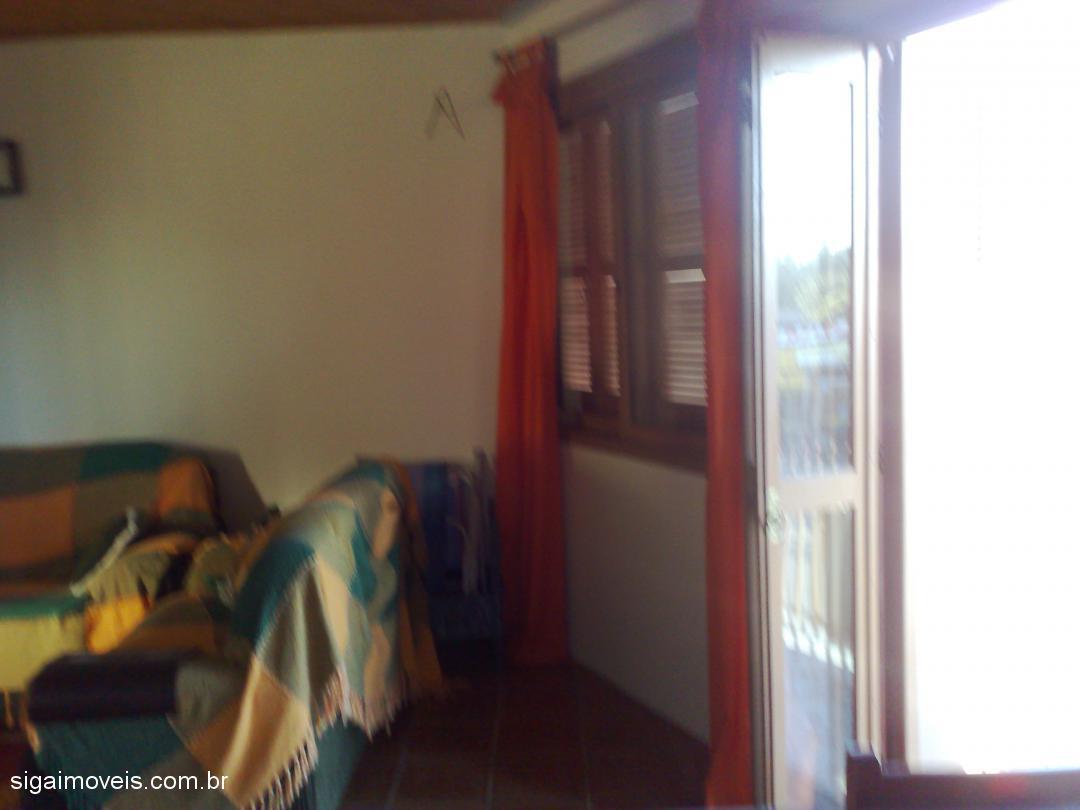 Apto 2 Dorm, Centro, Pinhal (302292) - Foto 2