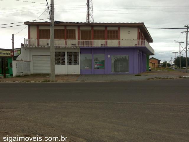 Siga Imóveis - Casa, Centro, Pinhal (302327) - Foto 5