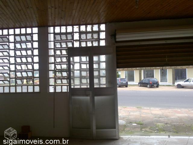Siga Imóveis - Casa, Centro, Pinhal (302327) - Foto 4