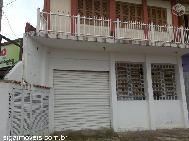Siga Imóveis - Casa, Centro, Pinhal (302327) - Foto 3