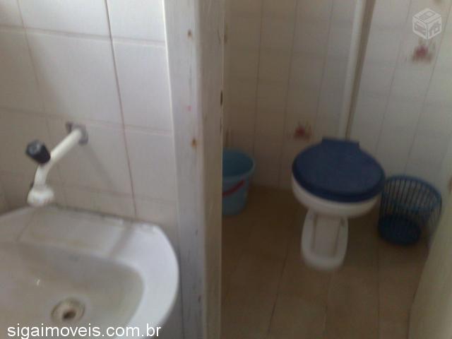 Siga Imóveis - Casa, Centro, Pinhal (302327) - Foto 2