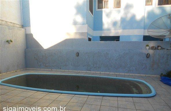 Siga Imóveis - Casa 3 Dorm, Atlantida Sul, Osorio - Foto 10