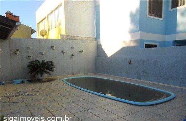 Siga Imóveis - Casa 3 Dorm, Atlantida Sul, Osorio - Foto 9