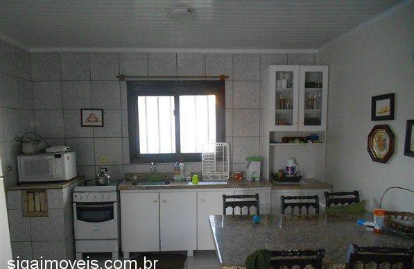 Siga Imóveis - Casa 3 Dorm, Atlantida Sul, Osorio - Foto 8