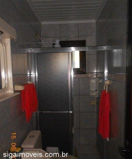 Siga Imóveis - Casa 3 Dorm, Atlantida Sul, Osorio - Foto 7