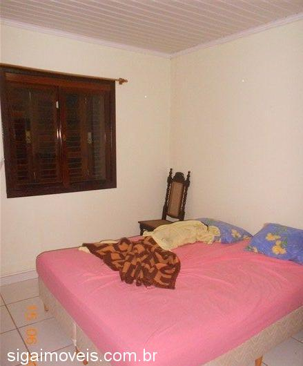 Siga Imóveis - Casa 3 Dorm, Atlantida Sul, Osorio - Foto 6
