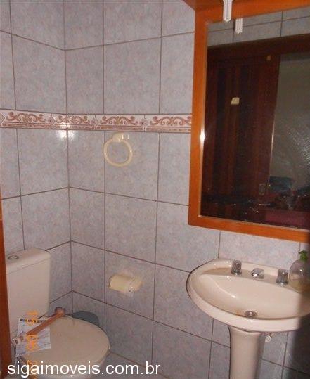 Siga Imóveis - Casa 3 Dorm, Atlantida Sul, Osorio - Foto 5