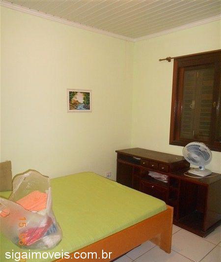 Siga Imóveis - Casa 3 Dorm, Atlantida Sul, Osorio - Foto 4