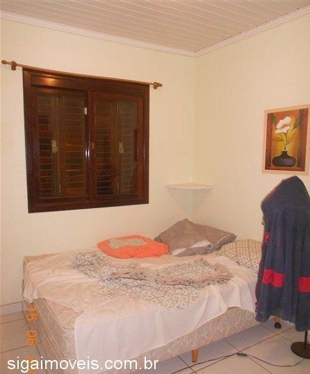 Siga Imóveis - Casa 3 Dorm, Atlantida Sul, Osorio - Foto 3