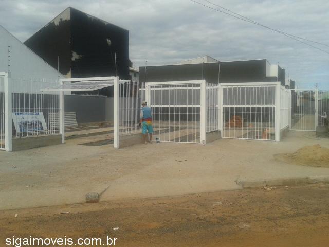 Casa 2 Dorm, Jardim do Bosque, Cachoeirinha (304366) - Foto 6
