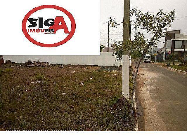 Siga Imóveis - Terreno, Valle Ville, Cachoeirinha