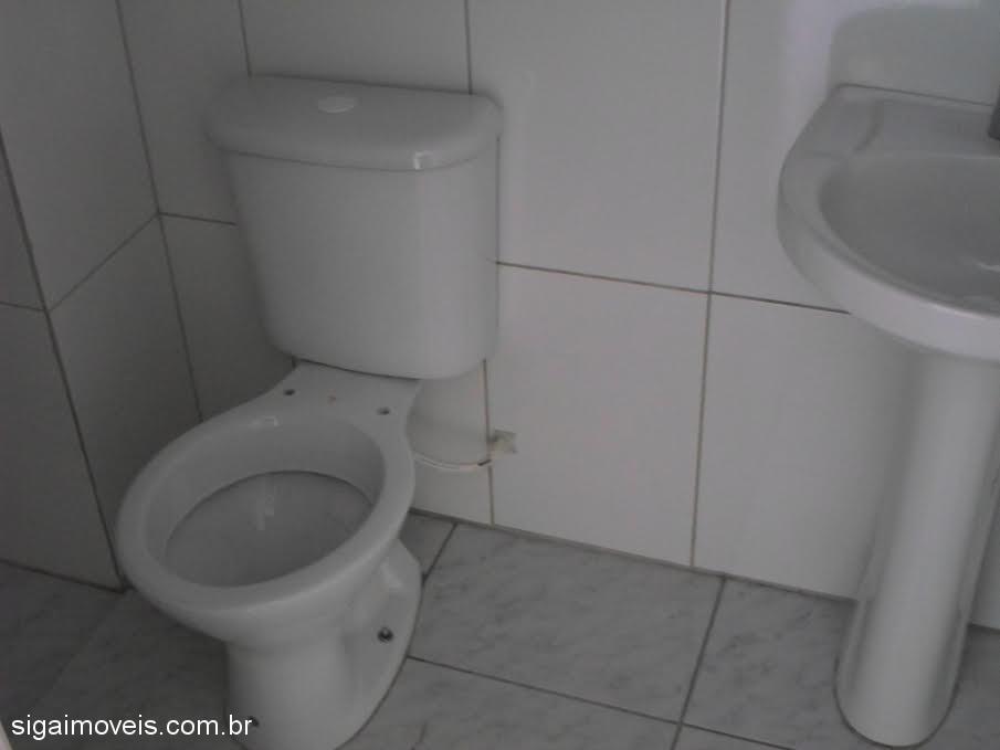 Casa 2 Dorm, Moradas do Bosque, Cachoeirinha (306311) - Foto 10