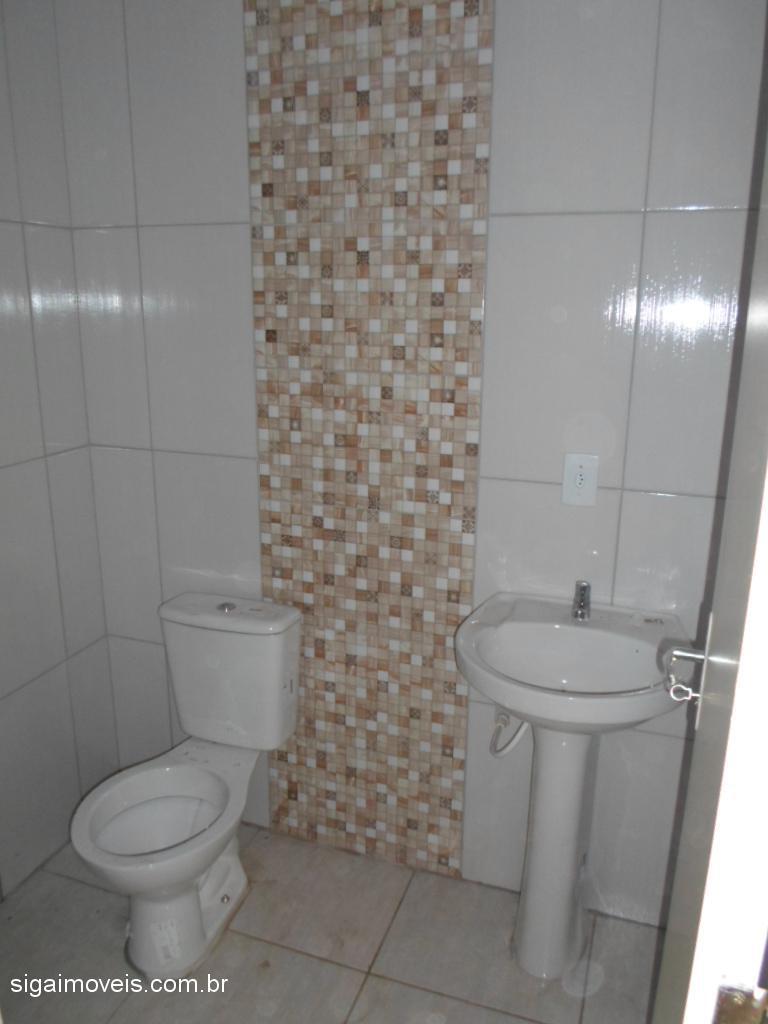 Casa 2 Dorm, Moradas do Bosque, Cachoeirinha (306311) - Foto 8