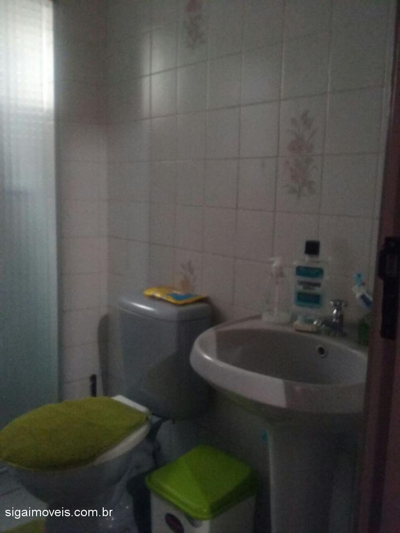 Apto 2 Dorm, Vila Cachoeirinha, Cachoeirinha (306397) - Foto 8