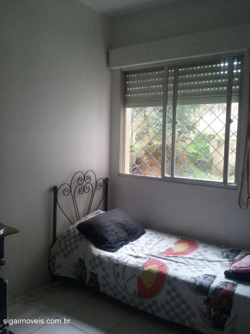 Apto 2 Dorm, Vila Cachoeirinha, Cachoeirinha (306397) - Foto 7