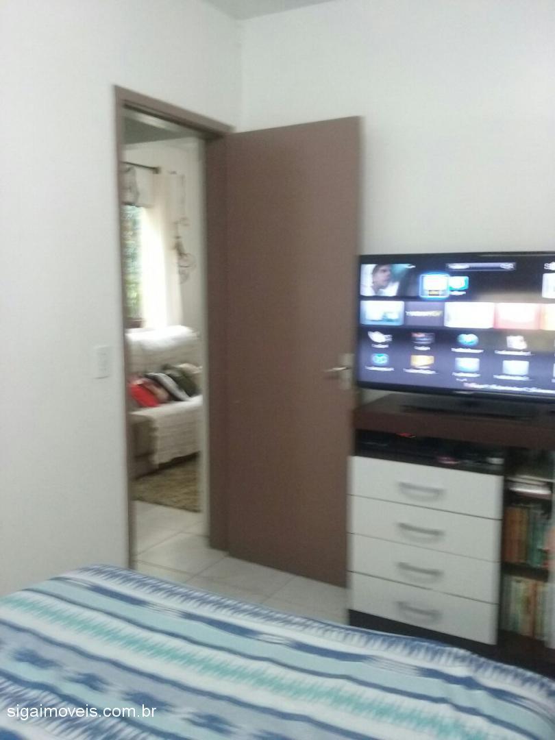 Apto 2 Dorm, Vila Cachoeirinha, Cachoeirinha (306397) - Foto 6