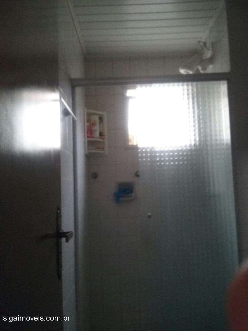 Apto 2 Dorm, Vila Cachoeirinha, Cachoeirinha (306397) - Foto 5