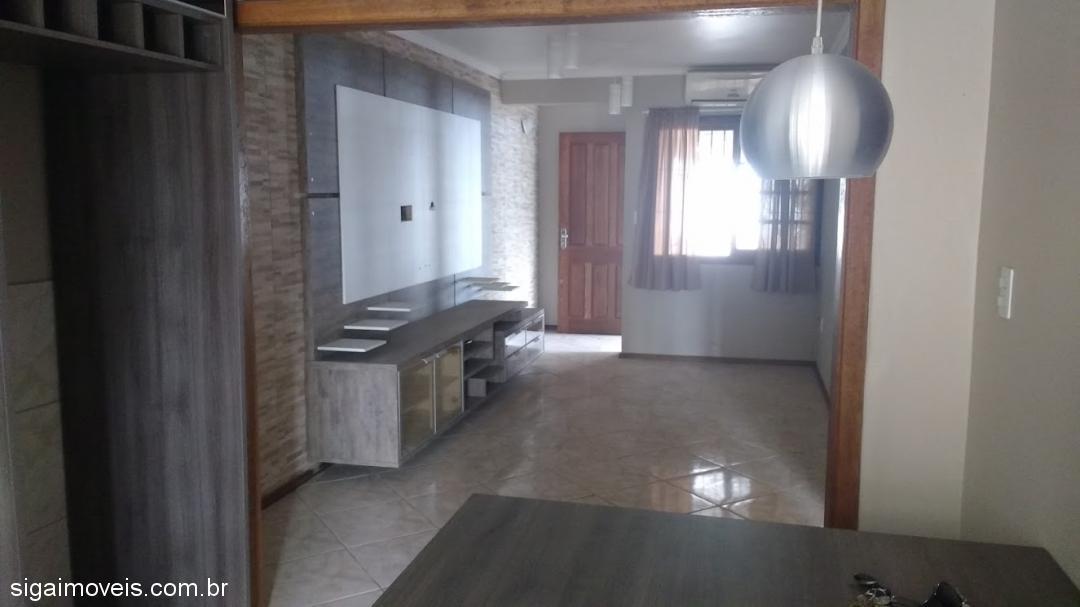 Apto 2 Dorm, Imbuhy, Cachoeirinha (307298) - Foto 8