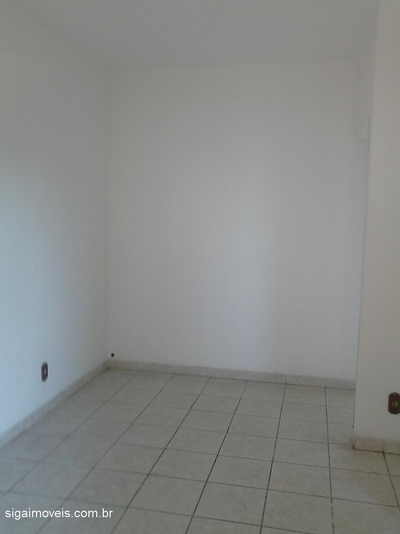 Apto 1 Dorm, Centro, Cachoeirinha (307464) - Foto 9