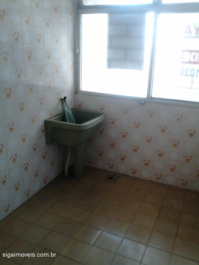 Apto 1 Dorm, Centro, Cachoeirinha (307464) - Foto 8