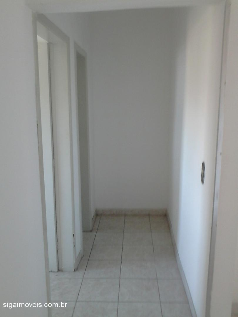 Apto 1 Dorm, Centro, Cachoeirinha (307464) - Foto 6