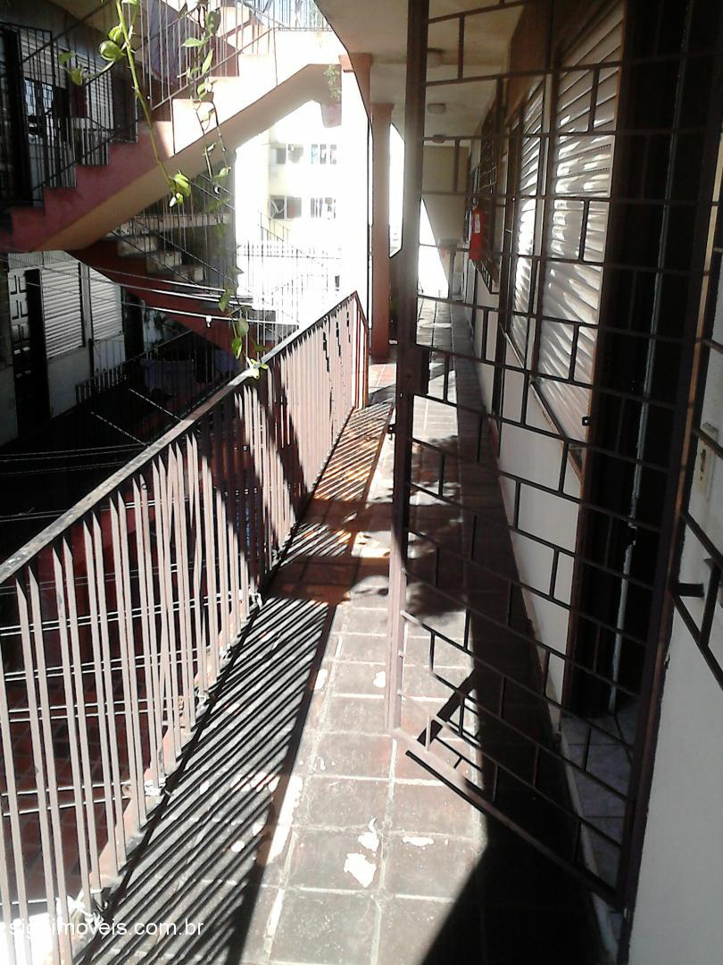 Apto 1 Dorm, Centro, Cachoeirinha (307464) - Foto 4