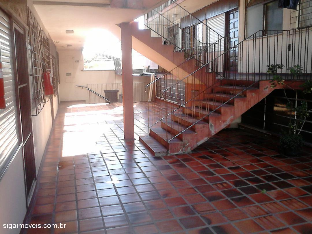 Apto 1 Dorm, Centro, Cachoeirinha (307464) - Foto 3