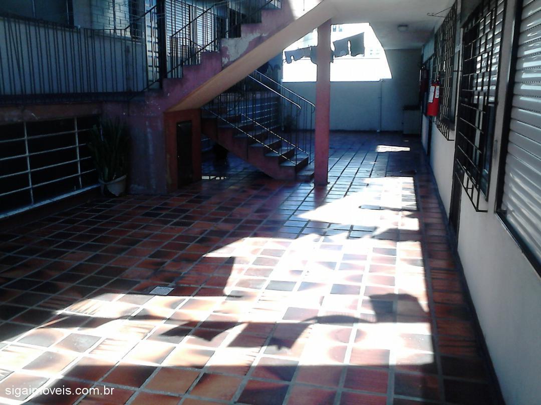 Apto 1 Dorm, Centro, Cachoeirinha (307464) - Foto 2