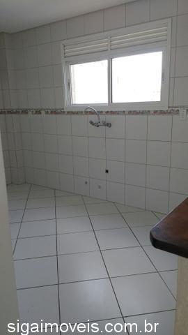 Apto 2 Dorm, Vila Marcia, Cachoeirinha (308443) - Foto 3
