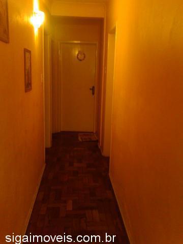 Siga Imóveis - Apto 3 Dorm, Bom Principio (308452) - Foto 9
