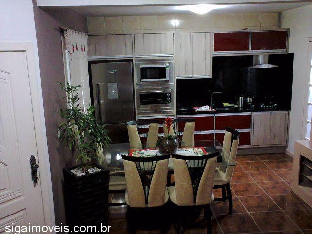 Siga Imóveis - Casa 2 Dorm, Veranópolis (308603) - Foto 7